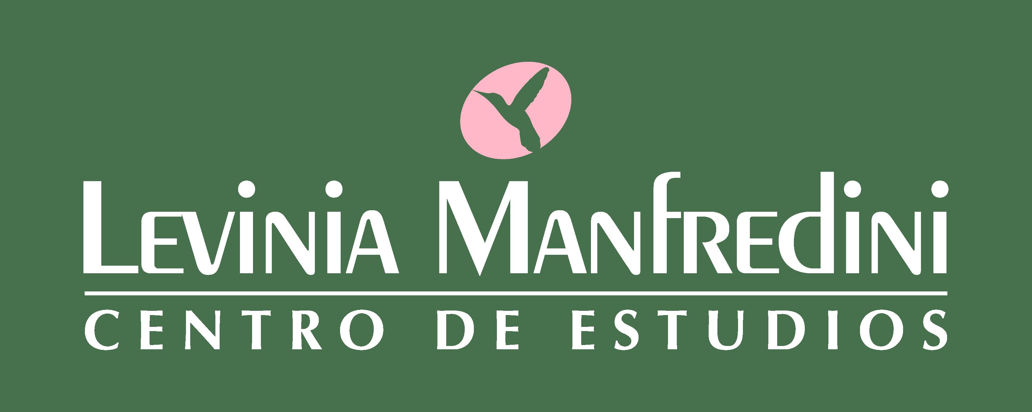 Levinia Manfredini